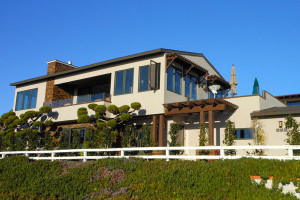 Houses in Solana Beach