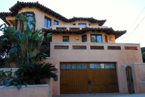 Solana Beach Homes