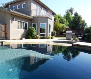 San Diego Property