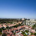 University City, San Diego