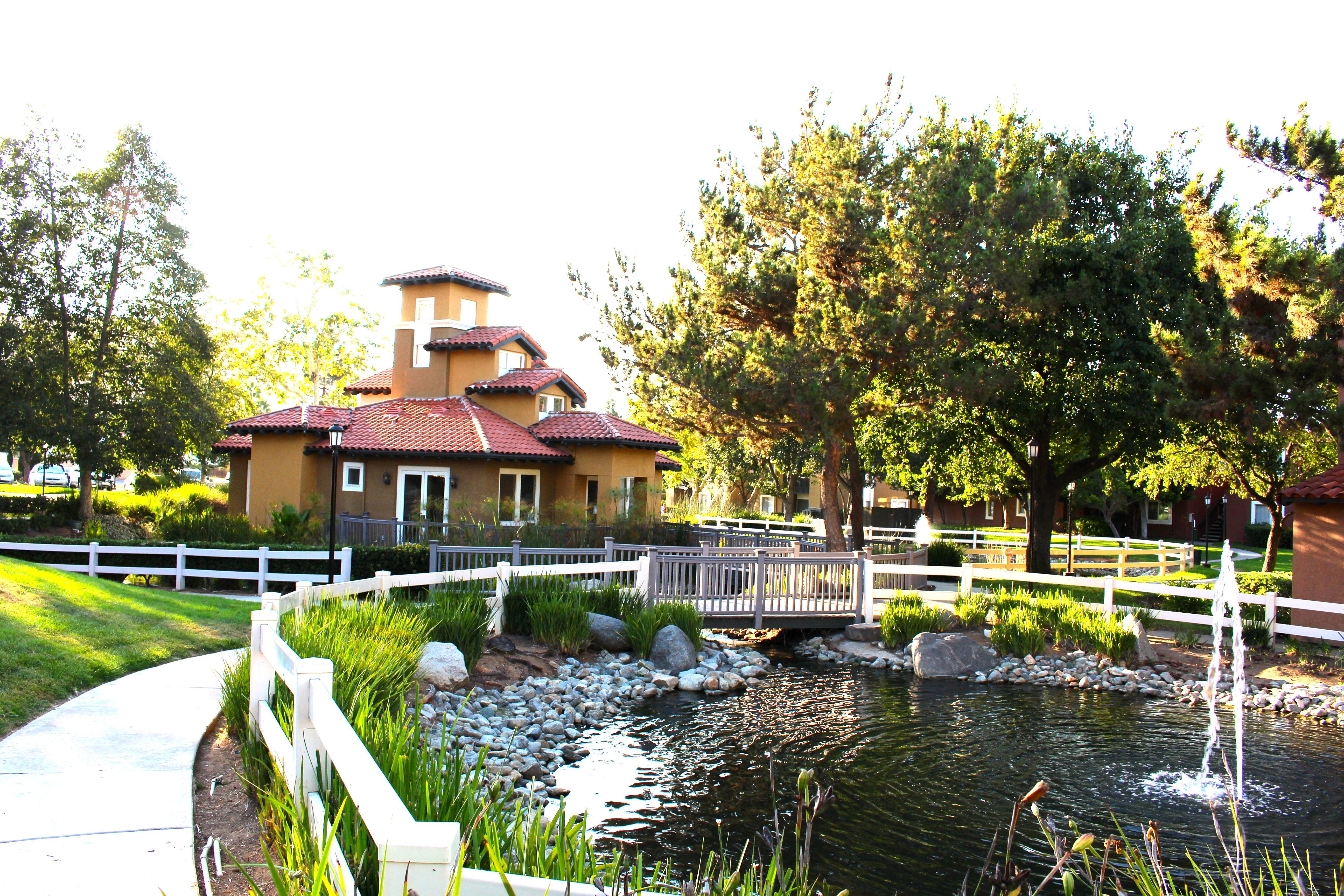 rancho bernardo apartments - best apartment of all time